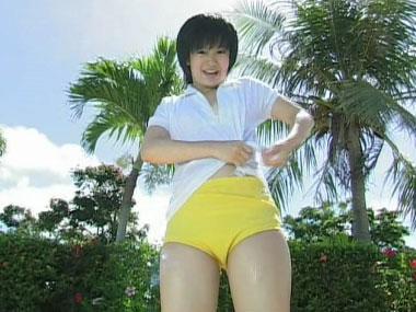 yamaguchi_hikari_kazeto_00019.jpg