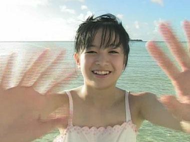 yamaguchi_hikari_kazeto_00030.jpg