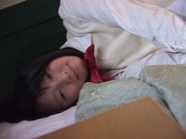yamashita_momona_peach_00000.jpg