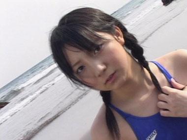 yamashita_momona_peach_00002.jpg