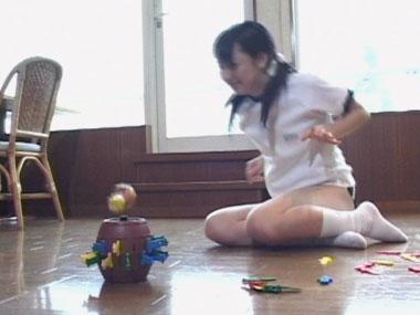 yamashita_momona_peach_00006.jpg