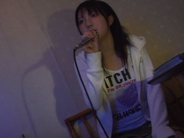 yamashita_momona_peach_00008.jpg