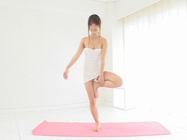 yogaccyao_00001.jpg