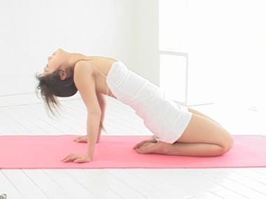 yogaccyao_00003.jpg