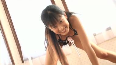 yua2_00031.jpg