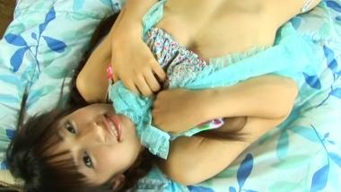 yua_moecco_00018.jpg