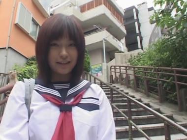 yukari_asobou_00001.jpg