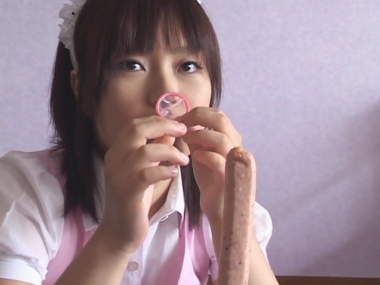 yukari_asobou_00035.jpg