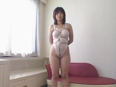 yukari_asobou_00045.jpg