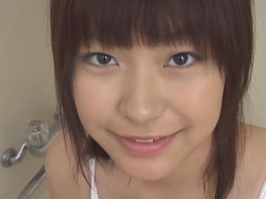 yukari_asobou_00068.jpg