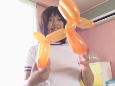 yukari_asobou_00081.jpg