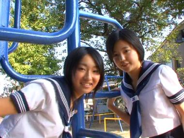 yukari_sakura_00011.jpg