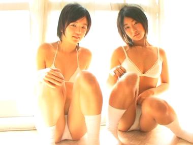 yukari_sakura_00017.jpg