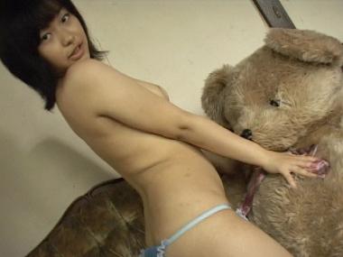 yukaring_00029.jpg