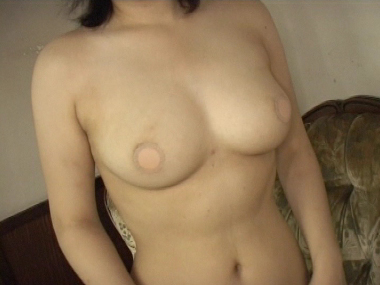 yukaring_00033.jpg