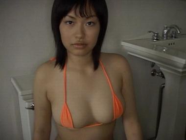 yukaring_00037.jpg