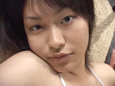 yukaring_00064.jpg