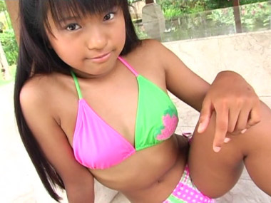 yumemoto_cantik_00019.jpg
