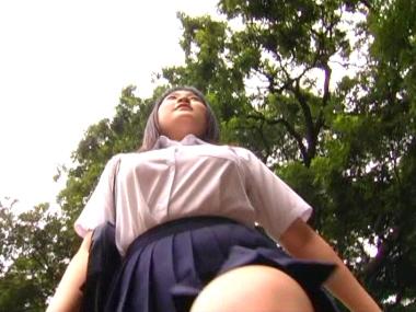 yumi15_00001.jpg