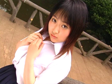 yumi15_00003.jpg