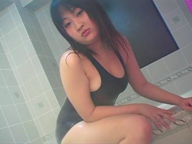yumi15_00062.jpg