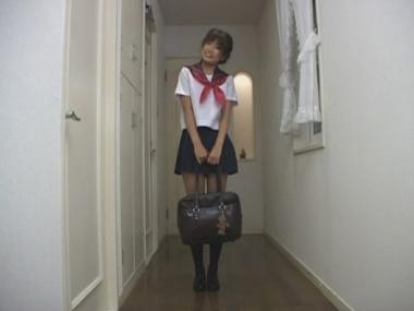 yurayua_00012.jpg