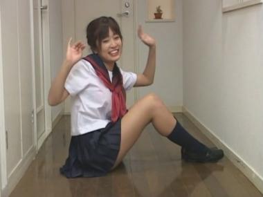 yurayua_00016.jpg
