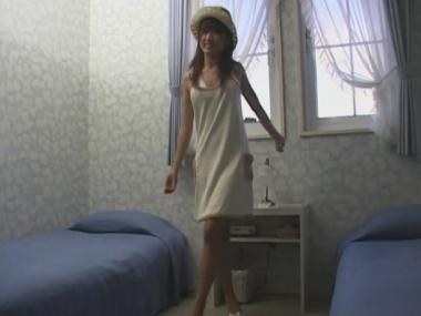 yurayua_00024.jpg