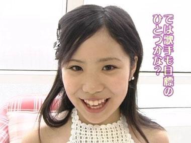 yurika_yumemiru_00013.jpg