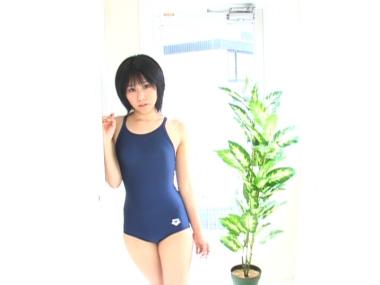 yuunagi_00001.jpg