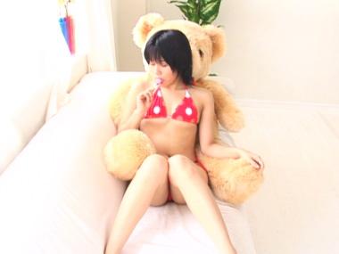 yuunagi_00015.jpg
