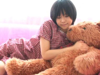 yuunagi_00022.jpg