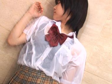 yuunagi_00033.jpg