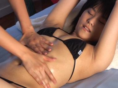 yuunagi_00043.jpg