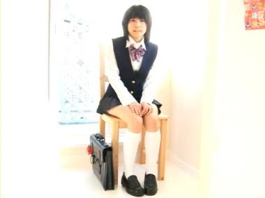 yuunagi_nureusagi_00000.jpg