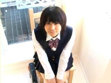 yuunagi_nureusagi_00001.jpg