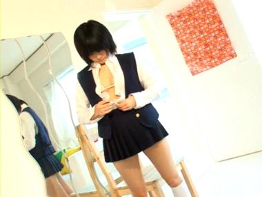 yuunagi_nureusagi_00005.jpg