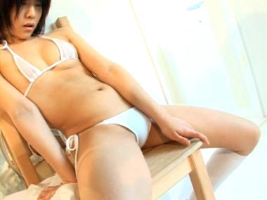 yuunagi_nureusagi_00009.jpg