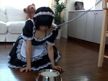 yuunagi_nureusagi_00041.jpg