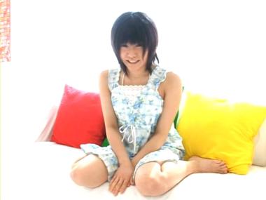 yuunagi_nureusagi_00064.jpg