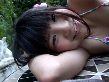 JC_airi_00013.jpg