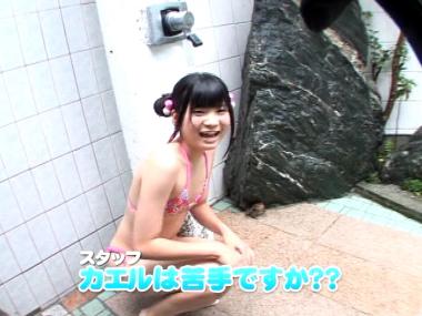 JC_airi_00108.jpg