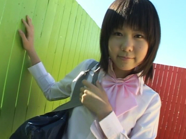 JK_tateno_00009.jpg