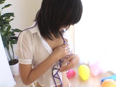 JK_tateno_00030.jpg
