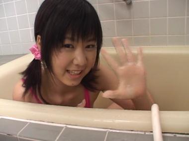 JK_tateno_00102.jpg