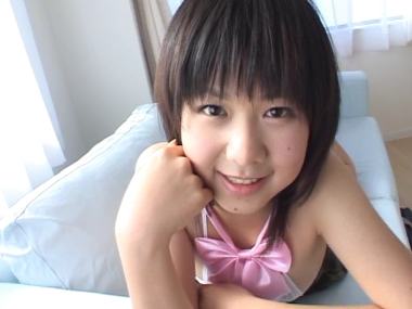 JK_tateno_00114.jpg