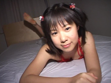 JK_tateno_00132.jpg