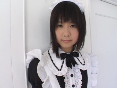 JK_tateno_00147.jpg