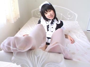 JK_tateno_00157.jpg