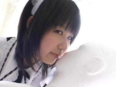 JK_tateno_00165.jpg